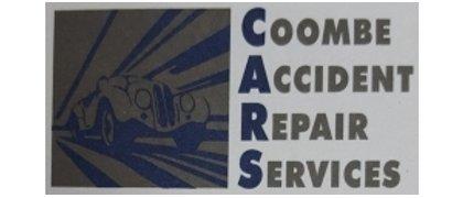 Coombe Accident Repair Service