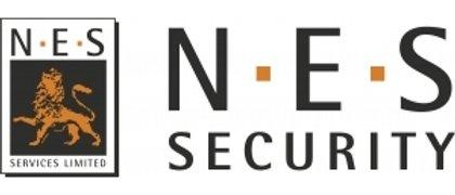 NES Services