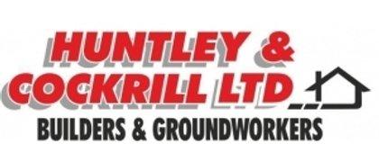 Huntley & Cockrill