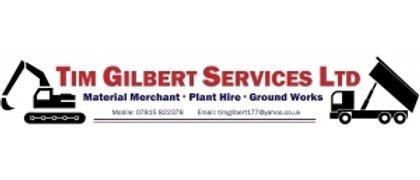 Tim Gilbert Services