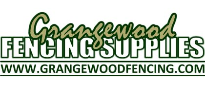 Grangewood Fencing Supplies