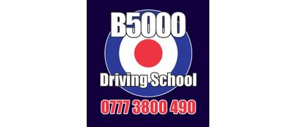 B5000 Driving School