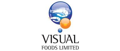 Visual Foods
