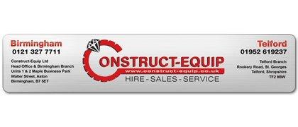 Construct-Equip