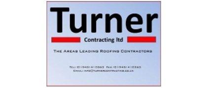 Turner Contracting Ltd