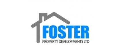 Fosters Property Developments Ltd