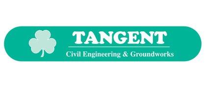 Tangent Group Ltd