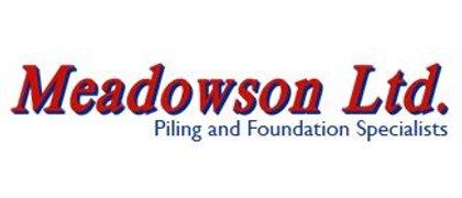 Meadowson Ltd