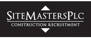 Site Masters
