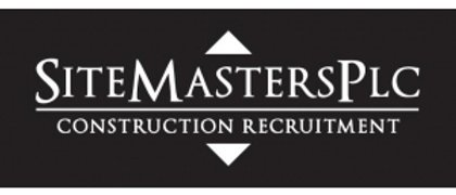 Site Masters