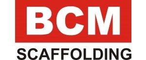 BCM Scaffolding