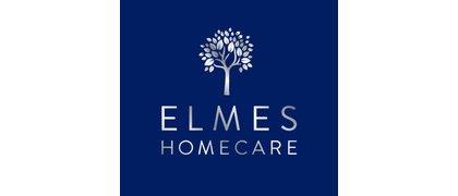 Elmes Homecare