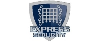 Express Security