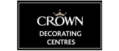 Crown Decorating Centre Coleraine