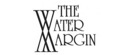 Water Margin Coleraine