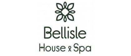 Bellisle Spa