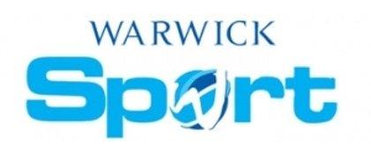 Warwick Sport