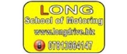 Long School of Motoring