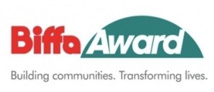 BIFFA Awards