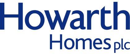 Howarth Homes plc
