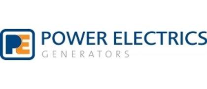 Power Electrics