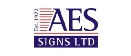 AES Signs