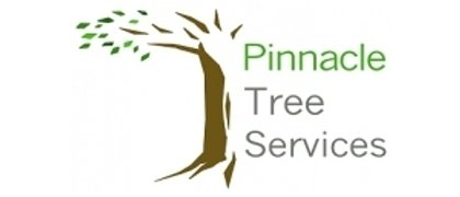 Pinacle Tree Services