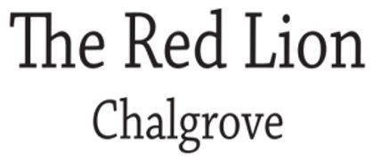 Red Lion Chalgrove