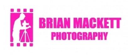 Brian Mackett Photography