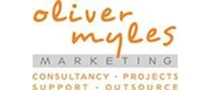 Oliver Myles Marketing