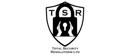 Total Security Resolutions Ltd