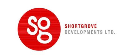 Shortgrove Developments Ltd