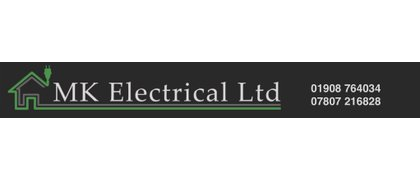 MK Electrical Ltd