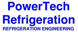 Power Tech Refrigeration
