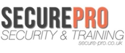SecurePro