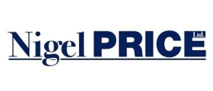 Nigel Price Ltd.