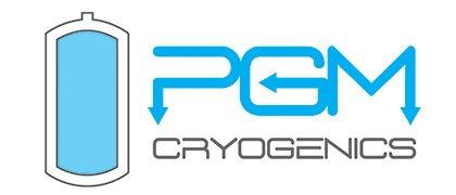 PGM Cryogenics Ltd