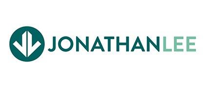 Jonathan Lee Recruitment