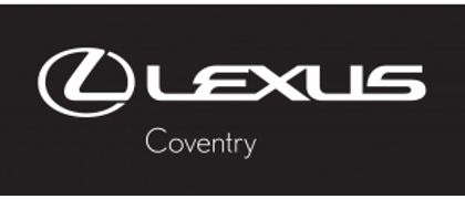 Lexus Coventry