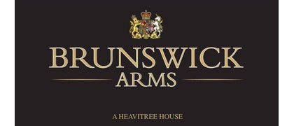 The Brunswick Arms