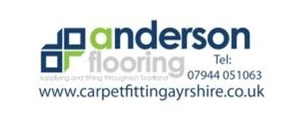 Anderson Flooring