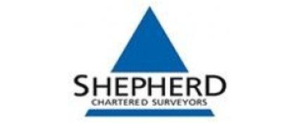 J & E Shepherd