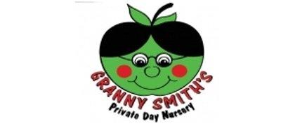 Granny Smiths Nursery