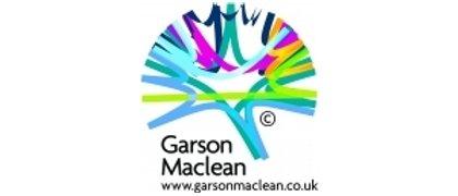 Garson Maclean