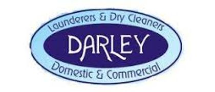 Darley Laundrette