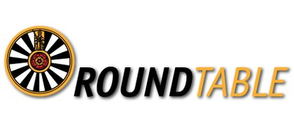 Troon Round Table