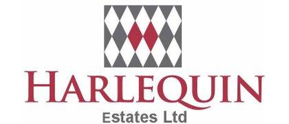 Harlequin Estates Ltd