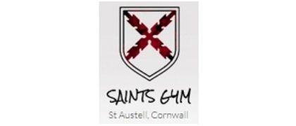 Saints Gym