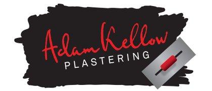 Adam Kellow Plastering