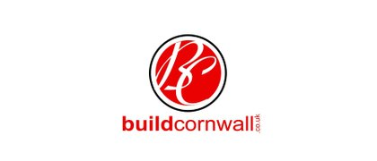 Build Cornwall